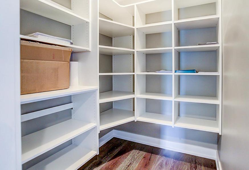 storagelaundry